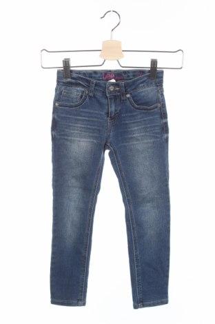 Blugi de copii Lee Jeans