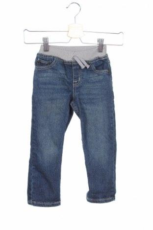 Dziecięce jeansy Okie Dokie