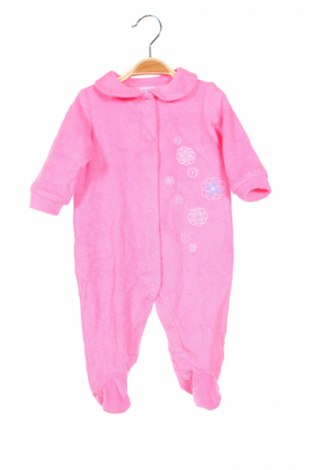Pijama de copii Carter's