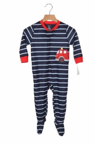 Детска пижама Carter's