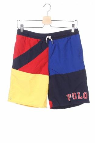 Детски къс панталон Polo By Ralph Lauren