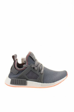 Detské topánky  Adidas Originals