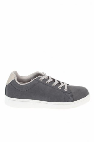 Детски обувки Bata