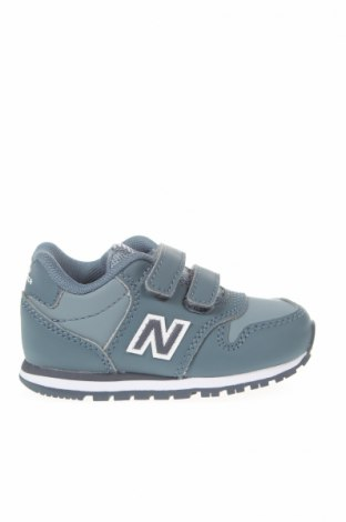 Детски обувки New Balance