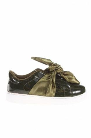 Детски обувки Rock and Joy