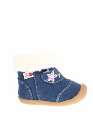 Παιδικά παπούτσια Rose et Chocolat