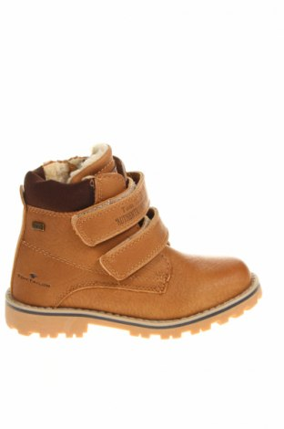 Детски обувки Tom Tailor