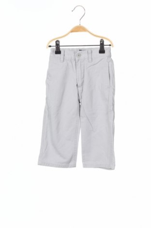 Detské nohavice  H&M L.o.g.g