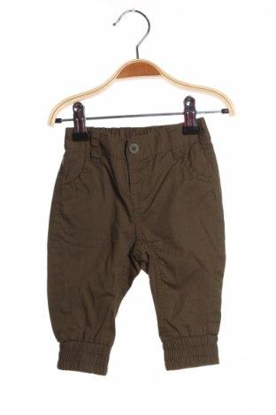 Detské nohavice  Baby By Lindex