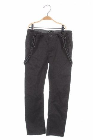 Pantaloni de copii Cubus