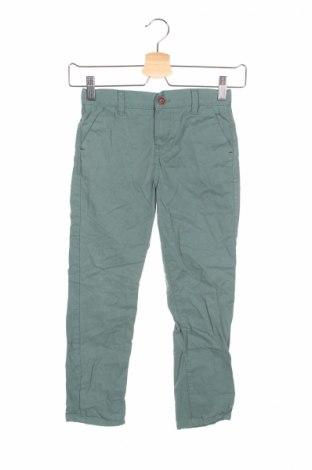 Детски панталон Denim&Co.