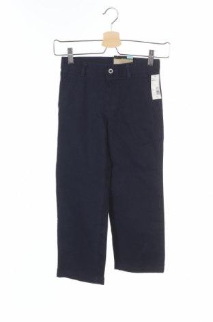 Детски панталон Dockers
