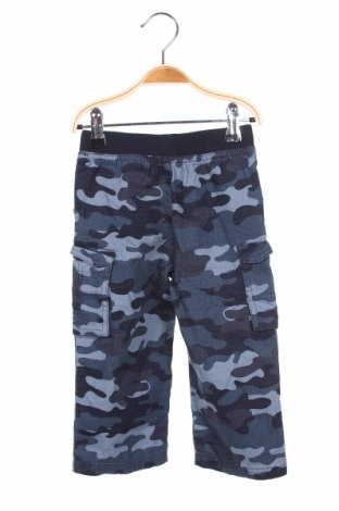 Детски панталон Garanimals