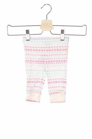 Детски панталон Juicy Couture