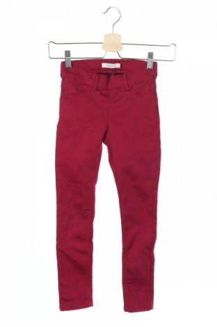 Pantaloni de copii Name It