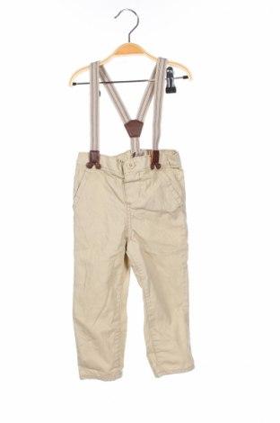 Детски панталон Oshkosh