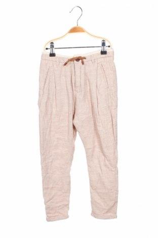 Детски панталон Zara Kids