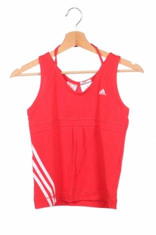 Detské tielko  Adidas