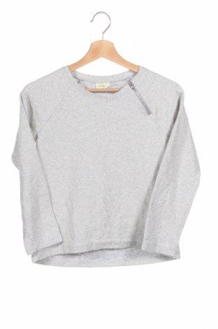 Detský sveter  Crazy 8