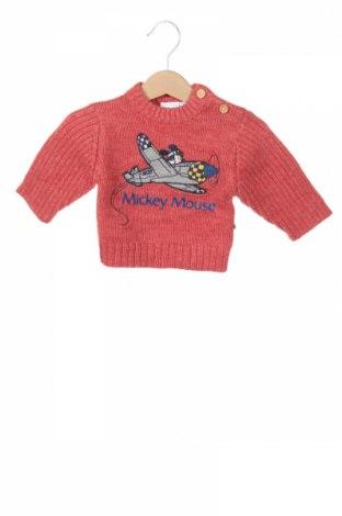 Detský sveter  Disney