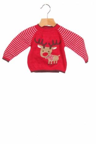 Detský sveter  Early Days