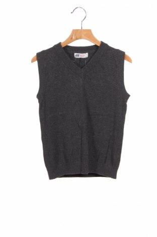 Detský sveter  H&M
