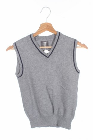 Detský sveter  H&M L.o.g.g