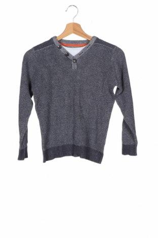Детски пуловер Here+There