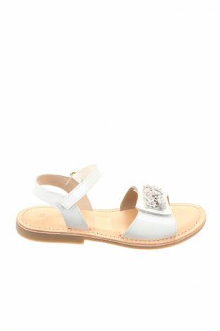 Sandale de copii Mod8