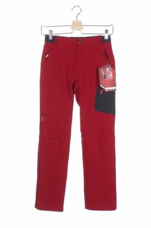 Детски спортен панталон Icepeak