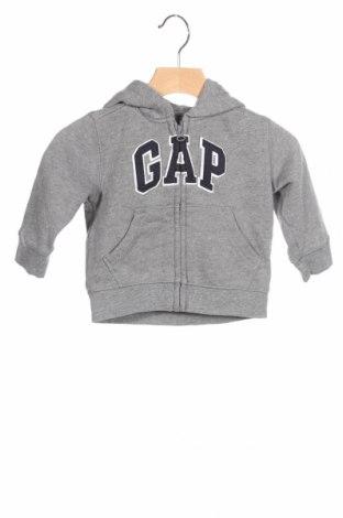 Detská mikina  Gap Baby