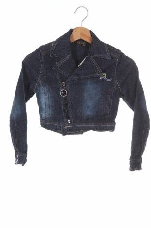Detská džínsová bunda  Rocawear
