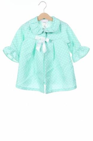 Детско палто Bonnie baby