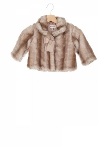 Детско палто Juicy Couture