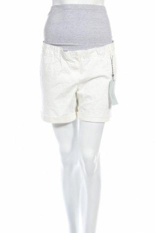 Къс панталон за бременни Anna Field