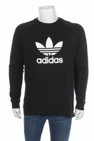 Ανδρική μπλούζα Adidas Originals