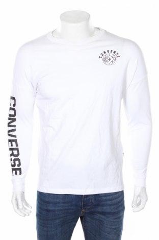 Ανδρική μπλούζα Converse