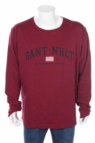 Ανδρική μπλούζα Gant