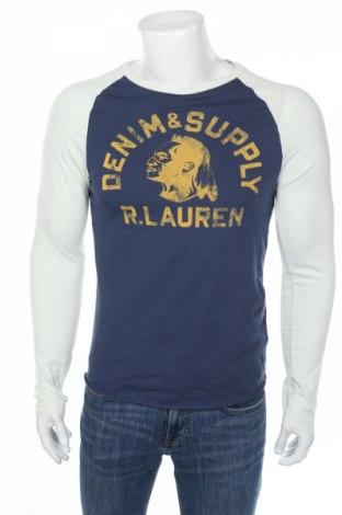 Мъжка блуза Ralph Lauren Denim & Supply
