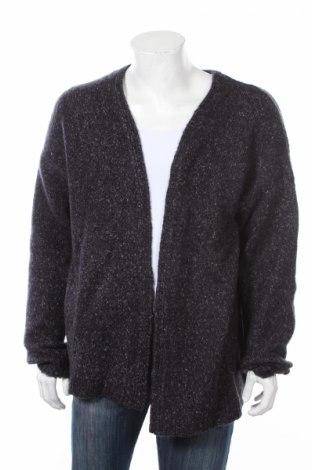 Jachetă tricotată de bărbați Asos