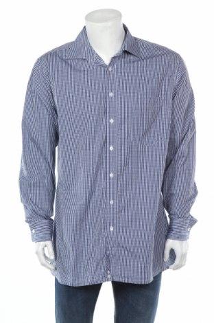 Мъжка риза Armstrong