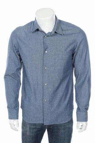 Ανδρικό πουκάμισο Agnes B.