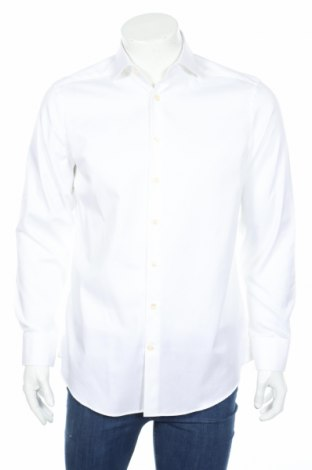 Мъжка риза Christian Berg