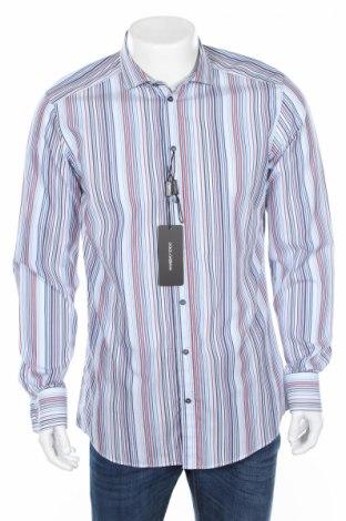 Ανδρικό πουκάμισο Dolce & Gabbana