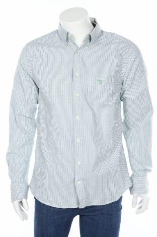 Pánska košeľa  Gant