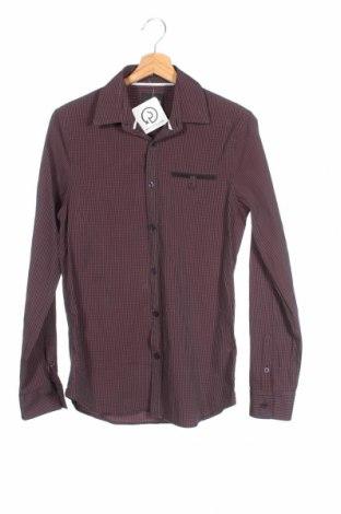 Мъжка риза Guess