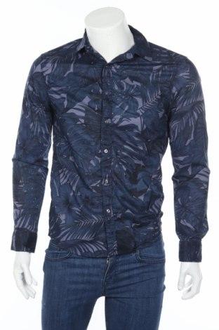 Pánska košeľa  Michael Kors
