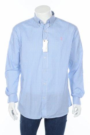 Pánska košeľa  Polo By Ralph Lauren