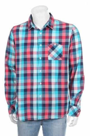 Мъжка риза Pull&Bear
