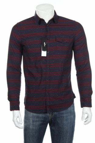 Męska koszula Sisley